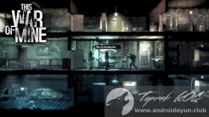 Bu-oldu-of-mine-v1-0-full-apk-3