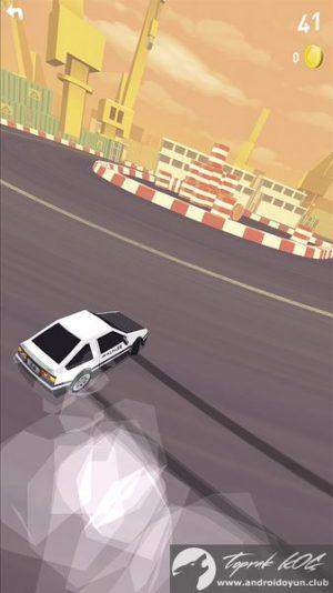Başparmak sürüklenme öfkeli yarışı v1-3-1-230-mod-apk-para-hile 1