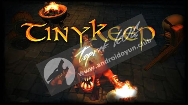 tinykeep-V2-3-full-apk sd veri