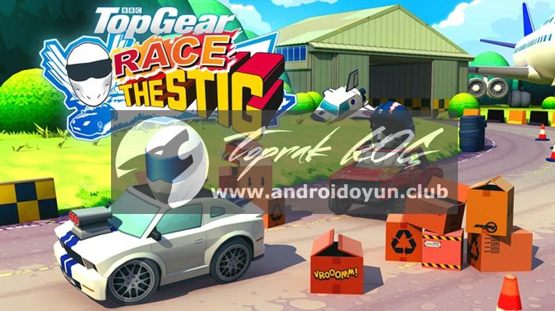 Üst dişli yarış-stig-v2-6-1-mod-apk para hileli