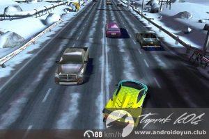 kızgın trafik karayolu-running-3-v1-7-mod-apk-para-hile-1