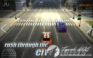 ulus-trafik yol sürücü-v0-82-mod-apk-para-hile-1