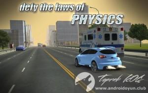 ulus-trafik yol sürücü-v0-82-mod-apk-para-hile-2