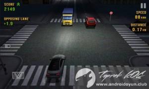 Trafik Racer v2-2-1-mod-APK-para-hile-1
