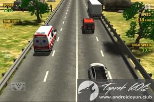 Trafik Racer v2-2-1-mod-APK-para-hile-2