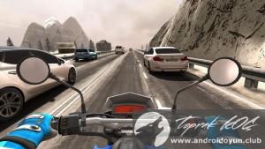 Taşıma Sürücü v1-0-mod-apk-para-hile-2