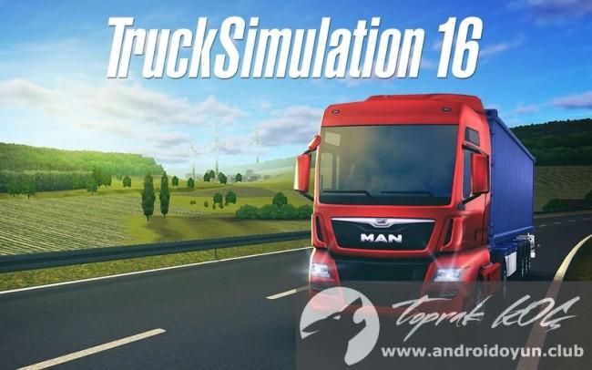Kamyon simülasyonu-16-v1-0-6728-mode-apk-money-fixed