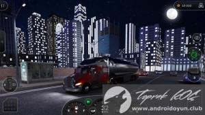 Araç Simülatörü Pro-2016-V1-5 Mod .apk Para-Hile 2