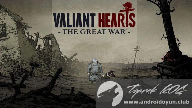 Valiant-hearts-the-Ur-w-v1-0-4-full-apk-sd verileri