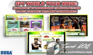 virtua Tenis Mücadelesi v4-5-4-full-apk sd-veri-1