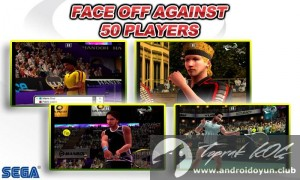 virtua Tenis Mücadelesi v4-5-4-full-apk sd-veri-2