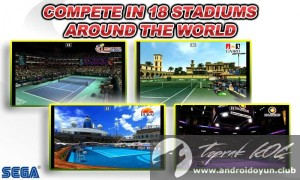 virtua Tenis Mücadelesi v4-5-4-full-apk sd-veri-3