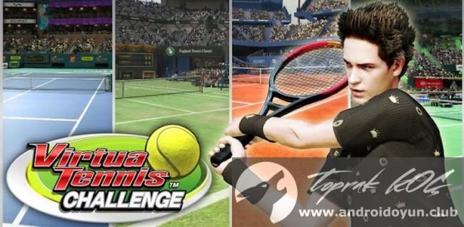 Fazilet tenis meydan-v4-5-4-full-apk sd veri
