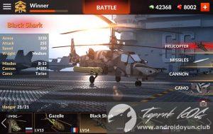 Dünya-of-the gunships-v0-8-mod-apk-para-hile-1