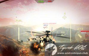 Dünya-of-the gunships-v0-8-mod-apk-para-hile-2