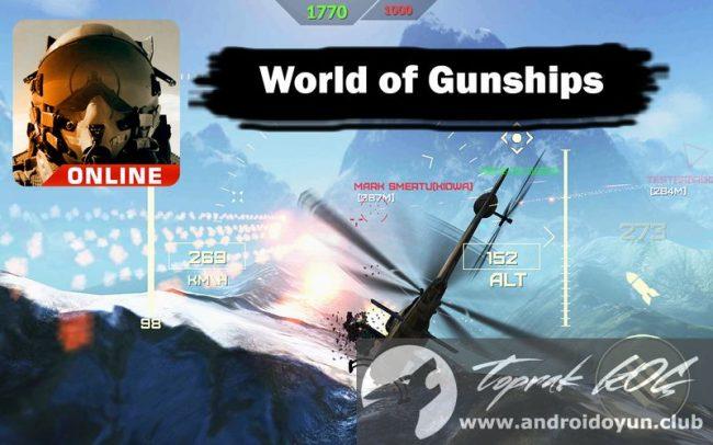 Welt-the-the Para Silah Gemileri-v0-8-mode-apk-fixed