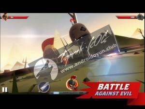 Dünya-of-savaşçı-v1-7-0-mod-apk-para-hile-2