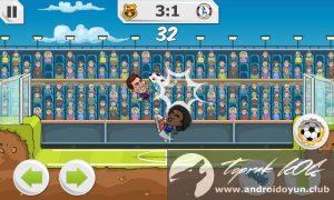 Y8 Futbol Ligi v1-1-2 Mod .apk 1 Para-hile