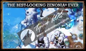 Zenonia-4-v1-1-6-mod-apk-altın-zen-hile-2