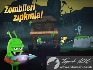 zombi yakalayıcılar-v1-0-6-mod-APK-para-hile-2