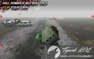 zombi karayolu v1-10-7-mod-apk-tum-Oge-açık 2