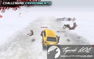 zombi-karayolu v1-10-7-mod APK-dönüş-Oge açık-3