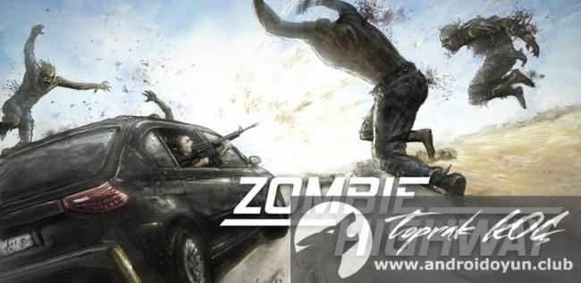 Zombie-Highway-v1-10-7-mode-is-open apk-Tum-og