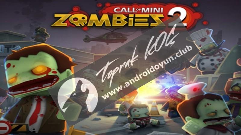 call-of-the mini zombi-2-v2-1-2-mod-apk-para hileli