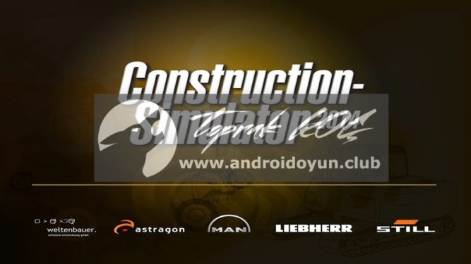 construction-simulator-2014-mod-apk-para-hileli