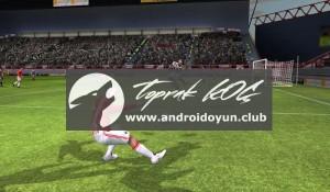 Rüya Lig Futbol 2-05-mod-apk-para-hile-1