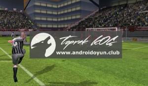 Rüya Lig Futbol 2-05-mod-apk-para-hile-2