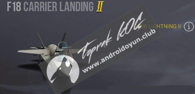 f18-carrier-landing-2-pro-v1-1-mod-apk-bolumler-acik