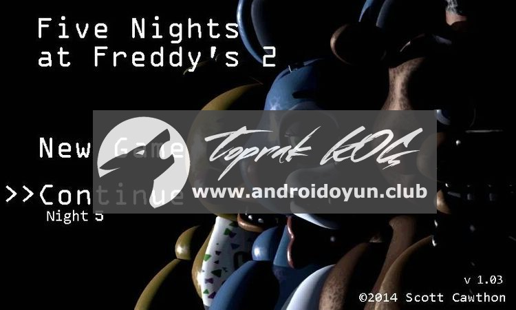 Freddys'de Beş Gece-2-1-07-full-apk