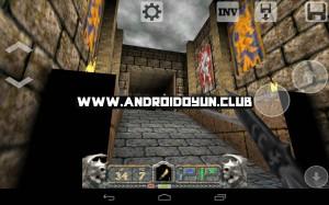 heksen-2-dokunmatik 1-4-full-apk 1_androidoyunclub