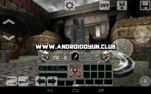 heksen-2-dokunmatik 1-4-full-apk 2_androidoyunclub