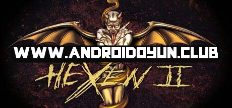 hexen-2-touch-1-4-full-apk_androidoyunclub