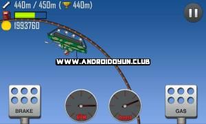 Tepesi Yarış 1-18-0 Yakıt para hile apk 3_androidoyunclub tırmanın