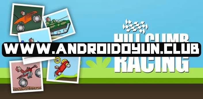 Tepesi Yarış 1-18-0 Yakıt Para Hile apk_androidoyunclub tırmanın