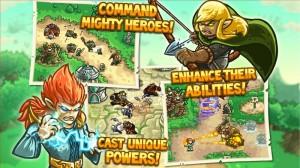 Kingdom Rush Origins v1-0-0-full-apk-sd-data-2