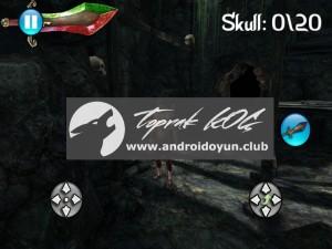 martyrx-1-2-tam APK-SD-veri-3