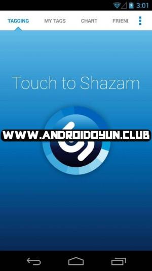 shazam-encore-v4-9-2-full-apk-1