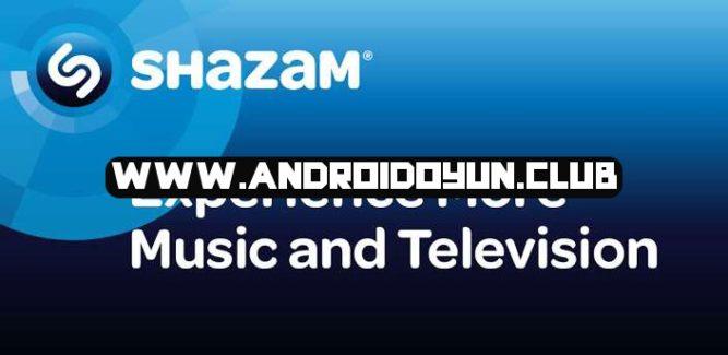 shazam-encore-v4-9-2-full-apk