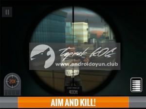 keskin nişancı 3d katil-v1-3-mod-apk-2