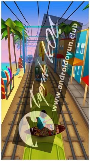 Metro-sörfçü-v1-35-0-hawaii-mod-apk-para-hile-3