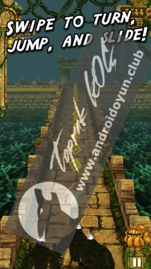Temple run-v1-6-1-mod-apk-para-hile-1