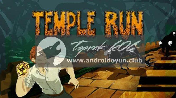 temple-run-v1-6-1-mod-apk-para-hileli