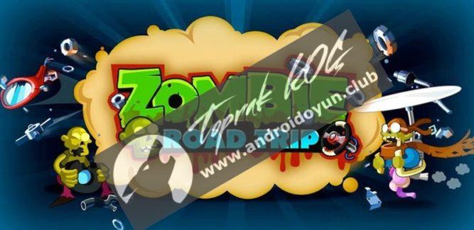 zombie-road-trip-v3-14-mod-apk-para-hileli